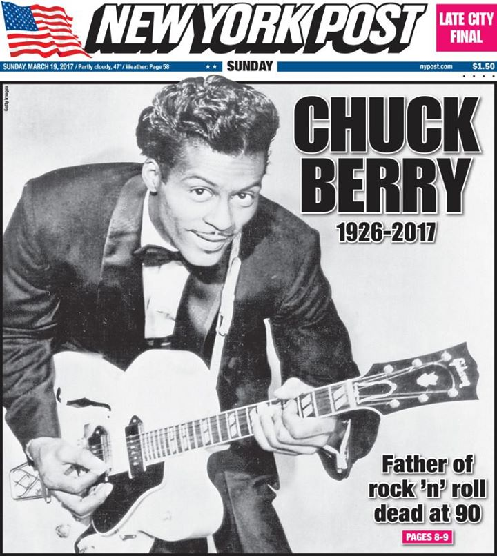image-8073982-ny-post-chuck-berry.jpg